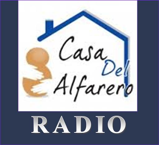 玩通訊App|TRANSFORMACION RADIO免費|APP試玩