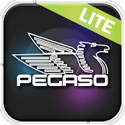App Pegaso Lite APK for Windows Phone