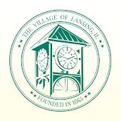 Village Of Lansing