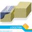 Earthquake by LoopTek