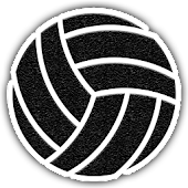 Volley Connect