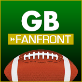 Packers FanFront