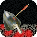 Dungeon Scourer icon