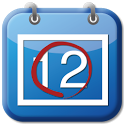Everyday Check Free(TODO) icon