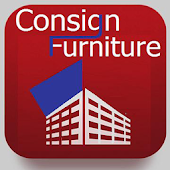 Consign Furniture