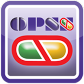 Op. Supplement Safety - OPSS