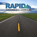 Rapid Chevrolet