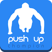 Push-Ups Champion Lite