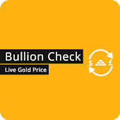 Bullion Check-Live Gold Price