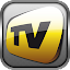 SincroGuía TV 1.5.11 APK for Android