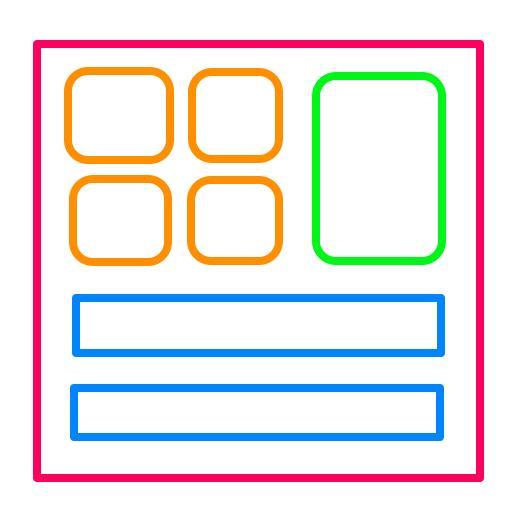 購物App|マックの価格表 LOGO-3C達人阿輝的APP