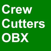 OBX Crew Cutters