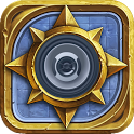 Soundboard Hearthstone Free icon