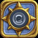 Soundboard Hearthstone Free icon