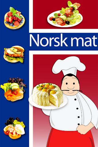 奧地利食譜收集