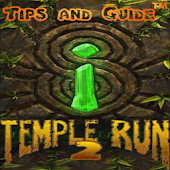 Temple Run 2 Tips & Guide