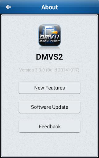 DMVS2