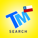 Chile Trademark Search icon