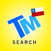 Chile Trademark Search
