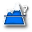 Get Altitude logo