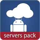 Servers Ultimate Pack D APK