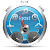 Stop Watch file APK Free for PC, smart TV Download