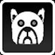 Permission Watchdog