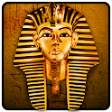 Egyptian Siga icon