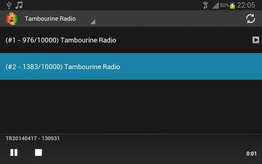 TOP Reggae RADIO u2588u25acu2588 u2588 u2580u2588u2580 screenshots 4
