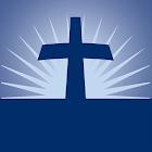 FBC Fannin icon