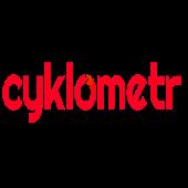 cyklometr.pl