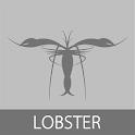 Lobster App icon