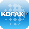 Kofax Mobile Capture 2.6.0