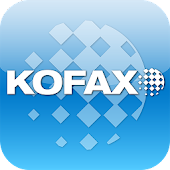 Kofax Mobile Capture