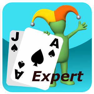 Blackjack Expert