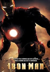Iron Man (VF)