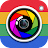 Photo Editor 360 Selfie Camera logo