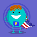 Foolz: American Hero icon