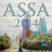 ASSA 2014 Annual Meeting
