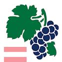 Weinquiz Österreich logo