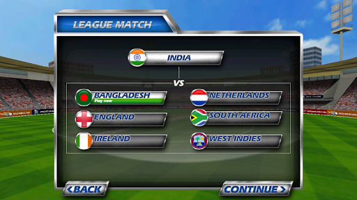 World Cricket Championship  Lt  gameplay | by HackJr.Pw 11