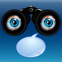 Talking Goggles APK