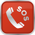 SOS Numbers icon