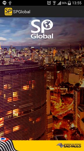 SP Global
