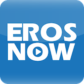 Eros Now Indian Movies Free