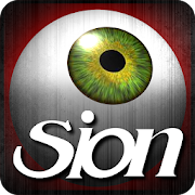 App Sion AR APK for Windows Phone