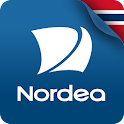 Nordea Mobilbank Bedrift icon