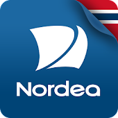 Nordea Mobilbank Bedrift