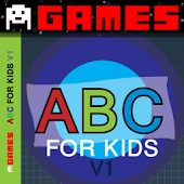 AG ABC for Kids