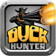 Duck Shoot .. file APK for Gaming PC/PS3/PS4 Smart TV